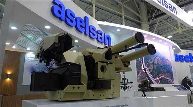 Turkish-military-company-Aselsan-has-received-orders-totalling-$-320-million