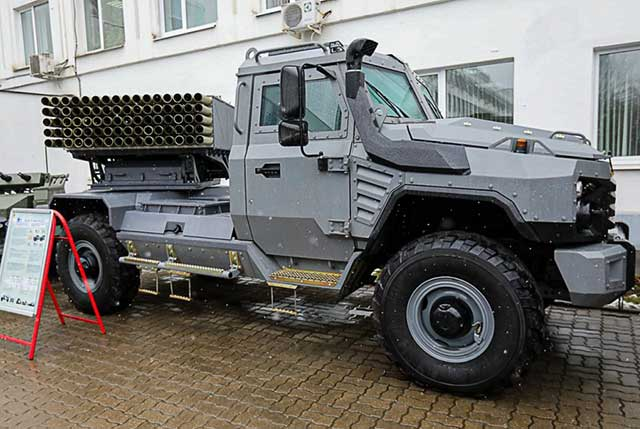Unexpectedly,-Syria-might-buy-the-Belarusian-MLRS-instead-the-Russian-Grad
