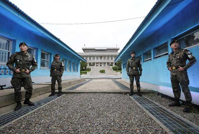 A-cross-border-shooting-in-a-demilitarized-zone-between-south-Korea-and-North-Korea