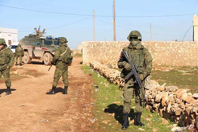 A-new-Russian-military-base-in-Syria-blocks-the-US-troops-and-oil-export