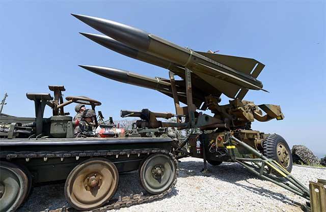 Ankara-deployed-MIM-23-Hawk-surface-to-air-missiles-in-Syrian-Idlib,-UN-said