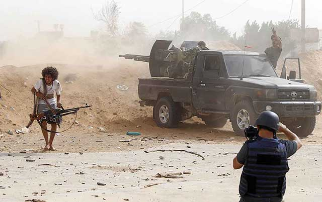 Ankara-pays-teenagers-to-fight-on-Turkey's-side-in-Libya,-a-US-publication-said