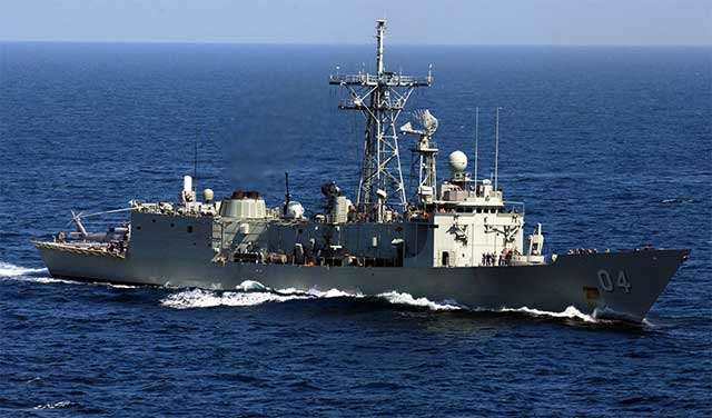 Chile-buys-two-Australian-Adelaide-class-frigates