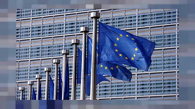EU-celebrates-the-Europe-Day—a-holiday-of-European-solidarity