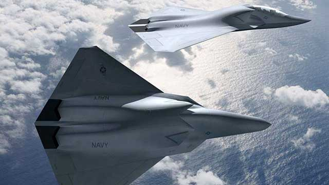 How-will-the-new-U.S.-Navy-6th-generation-fighter-looks-like