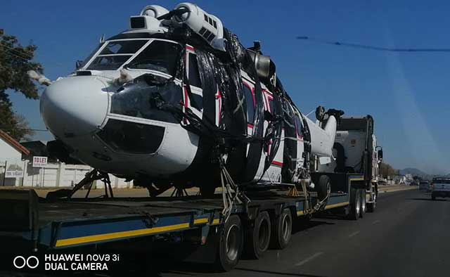 Investigation-A-helicopters-deal-begins-in-RSA-through-UAE-to-Haftar's-forces