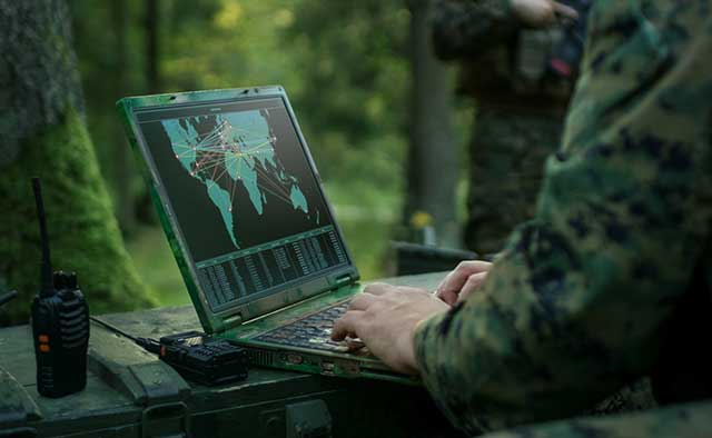 Japan's-national-defense-is-under-threat-after-a-hacker-attack