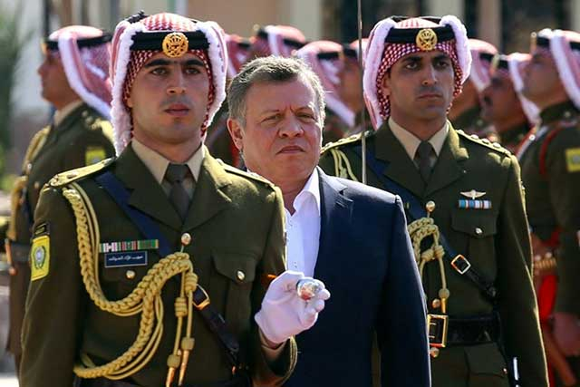 Jordan-threatened-Israel-with-'mass-conflict',-might-use-Iranian-missiles-in-Syria
