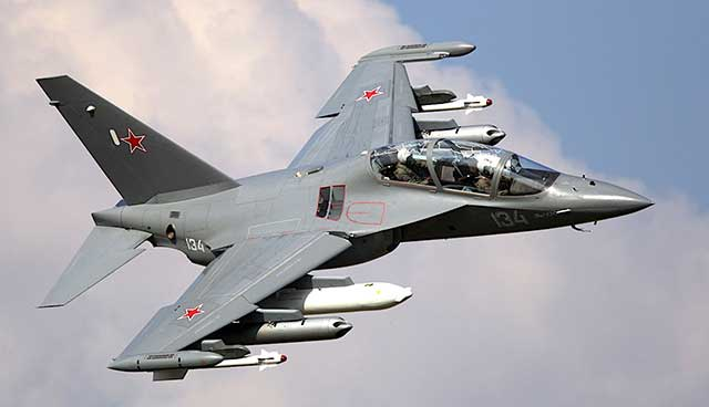 Russia-is-developing-a-new-attack-aircraft-to-compete-with-F-16