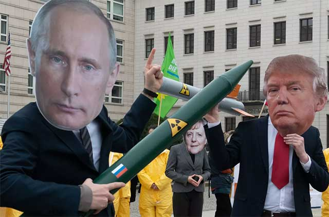 Russia-will-be-happy-if-Germany-folds-the-US-'nuclear-umbrella'-in-Europe