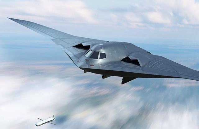 The-Chinese-Xian-H-20-subsonic-stealth-bomber-will-be-ready-this-year