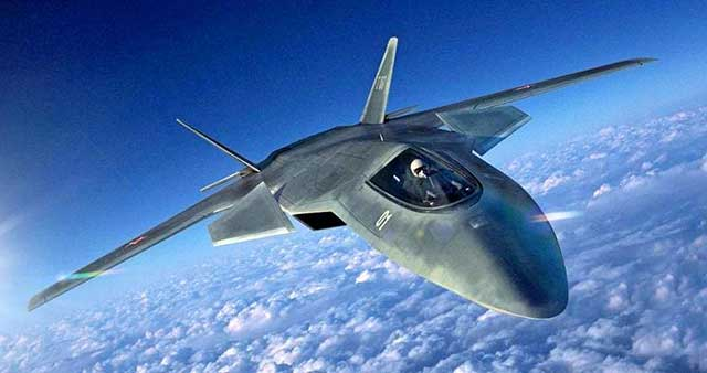 The-NK-88-hydrogen-engine-opens-the-horizons-for-a-Russian-6th-gen-fighters