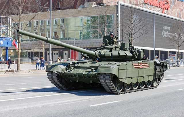 The-Russian-army-will-receive-120-updated-tanks-until-the-end-of-the-year