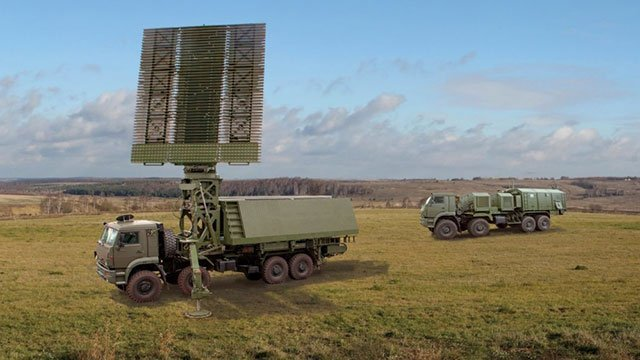 The-Russian-hypersonic-'super-digital-hunter'-goes-on-the-international-market