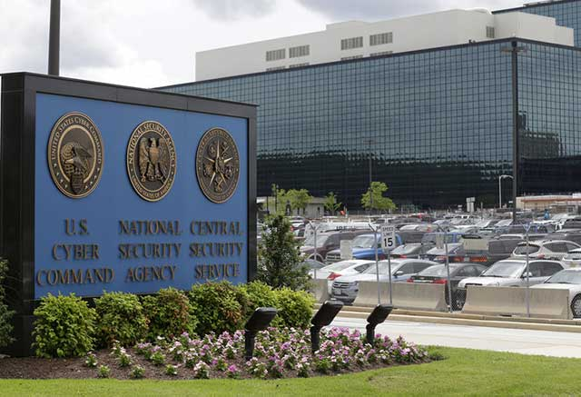 The-US-Export-Import-Bank-system-was-attacked-by-Russian-GRU-military-hackers