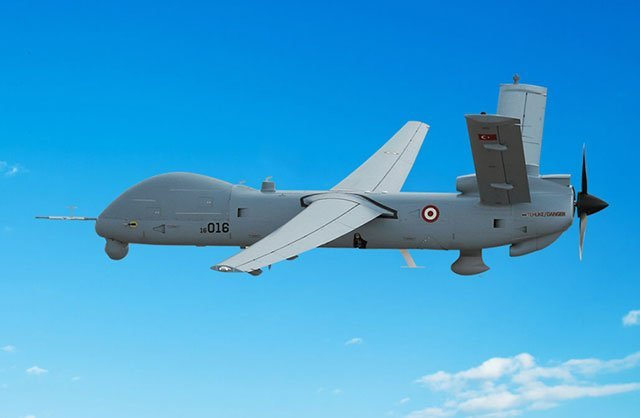 The-most-expensive-Turkish-drone-was-shot-down-a-week-ago-in-Syria