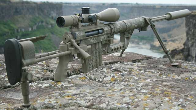 Top-5-best-long-range-rifles-sniper-rifles-in-the-world-cheytac-m200