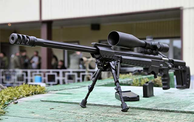 Top-5-best-long-range-rifles-sniper-rifles-in-the-world-ortis-t-5000