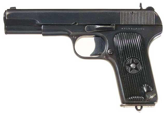 Top-5-best-pistols-in-the-world-Pistol-TT