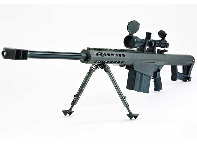 Top-5-best-sniper-rifles-in-the-world-barreta