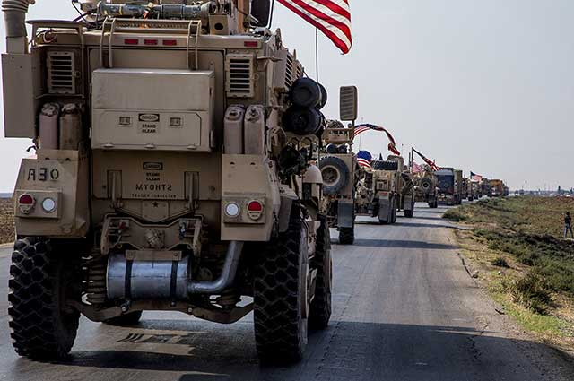 US-Marines-enters-Syria-to-disrupt-Russian-operations-in-the-region