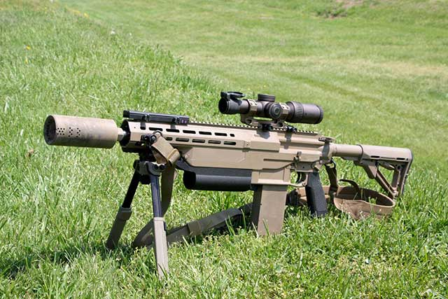 US-Special-Forces-will-receive-innovative-rifle-systems-under-the-NGSW-program