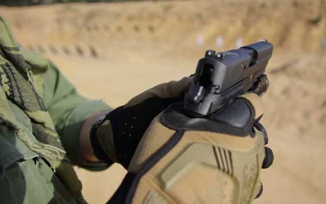 A-legend-of-automatic-pistols-still-serves-special-forces-around-the-world