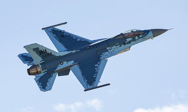 American-F-16-fighter-has-become-a-real-Russian-ghost-in-the-sky