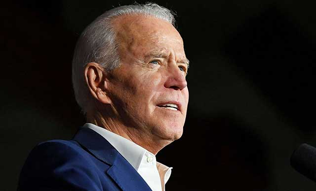 Biden's-advisers-Germany's-renunciation-of-nuclear-weapons-will-be-'Putin's-victory'