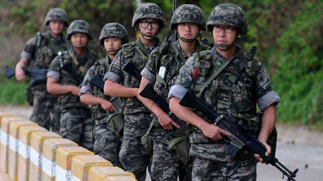 Kim's-next-move-forced-South-Korean-troops-into-full-combat-readiness