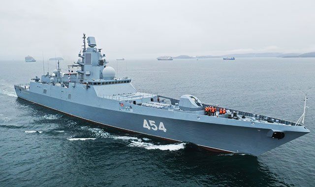 Moscow-is-ready-to-put-into-operation-the-new-stealth-warship