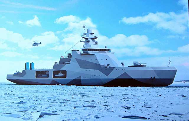 Russia-puts-cruise-missiles-on-an-icebreaker-and-turns-it-into-offensive-weapon