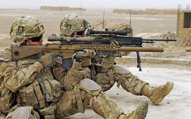 The-US-military-is-putting-a-hi-tech-optical-sight-on-its-semi-automatic-snipers