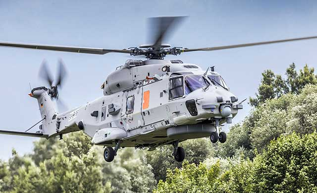 The-latest-NH90-Sea-Lion-helicopter-goes-into-service-in-Germany
