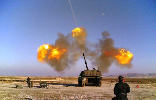Turkey-is-carrying-out-a-large-scale-air-and-artillery-strikes-in-Iraq