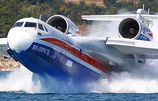 Turkey-may-purchase-Be-200-amphibious-aircraft-from-Russia-after-their-lease