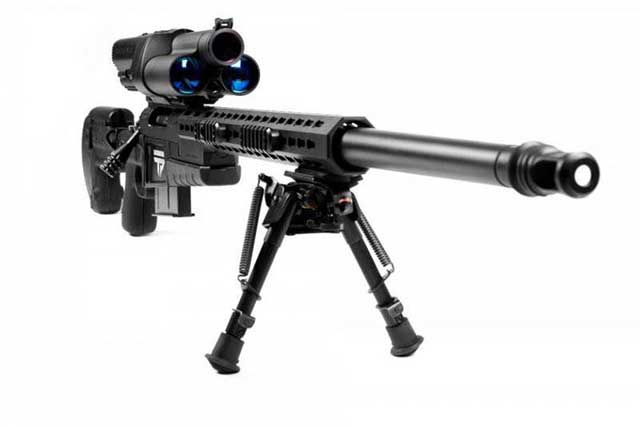 US-produces-perhaps-the-most-expensive-sniper-in-the-world-with-unique-digital-optics