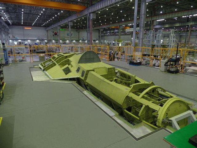 5th-gen-KF-X-fighter-should-be-ready-in-2021,-Seoul-showed-its-assembly