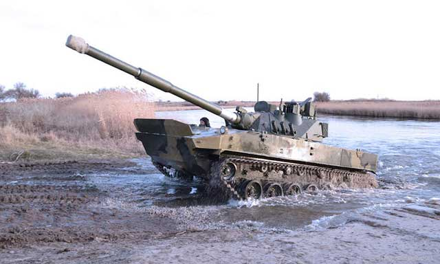Amid-tensions-in-Ladakh,-the-Indian-army-is-interested-in-the-Russian-Sprut-SD-light-tank