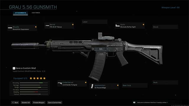 Call-of-Duty-Warzone—the-best-assault-rifles-in-the-game-Season-4
