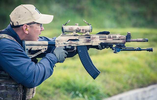 LMG-evolution-Russia-will-receive-a-new-improved-light-Kalashnikov-machine-gun