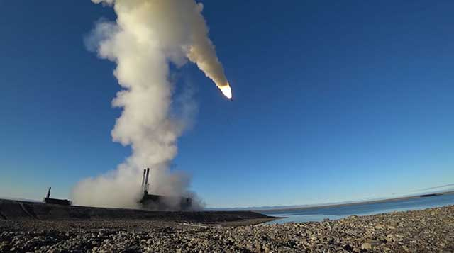 Russia-sells-Bastion-coastal-missile-system-to-Haftar,-Egypt-wants-fast-delivery