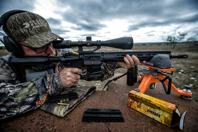 Savage-MSR-15-assault-rifle—the-functional,-strong-and-reliable-replacement-of-M4