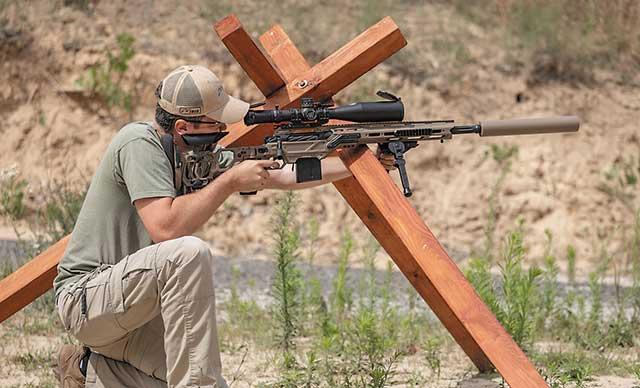 The-Cadex-CDX-MC-multi-caliber-sniper-rifle—the-awakening-of-the-Kraken
