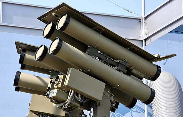 Top-5-best-anti-tank-missile-systems-in-the-world-kornet