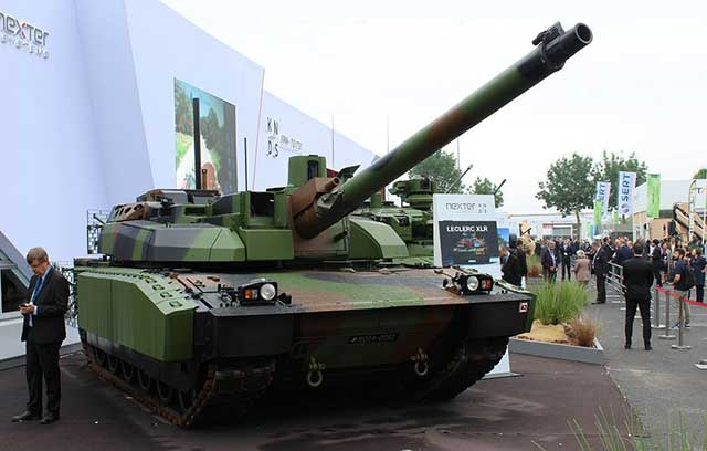 Top-5-best-main-battle-tanks-of-the-next-generation-in-the-world