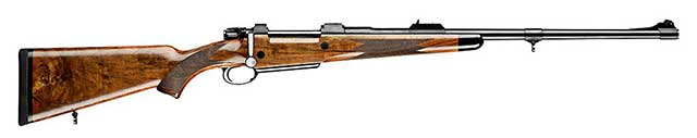 Top-5-infantry-rifles-of-all-time-mauser-98
