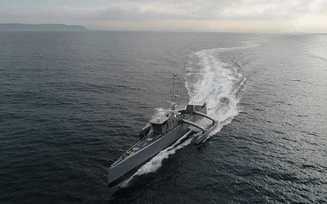 US-Navy-will-receive-a-fully-autonomous-medium-range-unmanned-surface-weapon