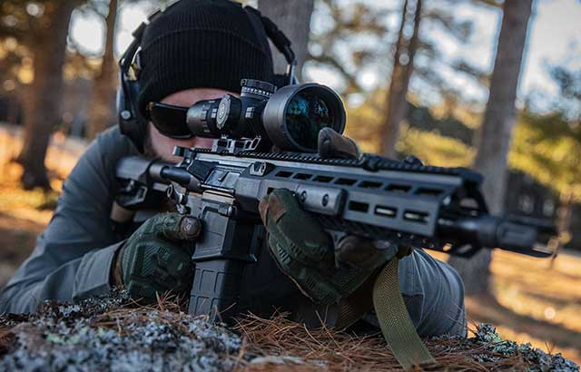 Yes,-the-future-of-effective-shooting-is-called-SIG-Sauer-716i-assault-rifle