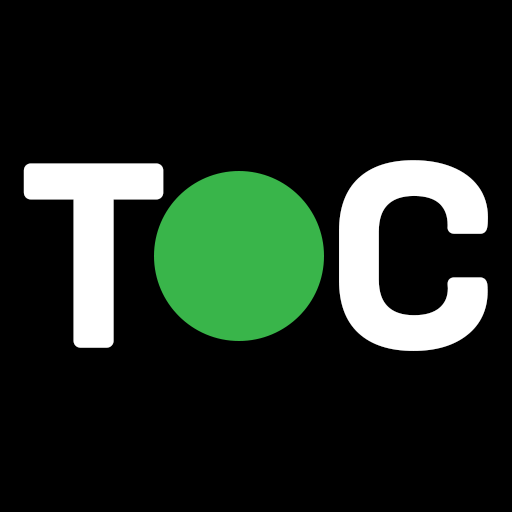 toc-favicon